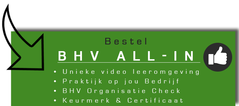 BHV-All-In