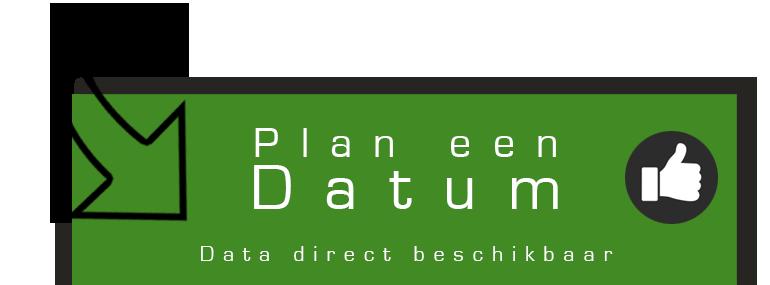 plan-een-datum